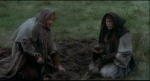 Dirty peasants from Monty Python and the Holy Grail