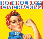 National Day of Civic Hacking: We Can Do It!