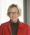 Dr. Denise Cuthbert, Dean, School of Graduate Research, RMIT University, Australia